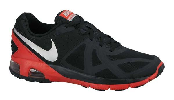 a95967f3124c Nike Air Max Run Lite 5 buy and offers on Runnerinn