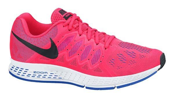 c318064f5063b Nike Air Zoom Pegasus 31 buy and offers on Runnerinn