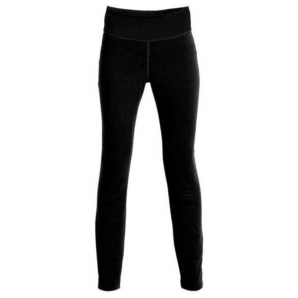 Black diamond Coefficient Pants