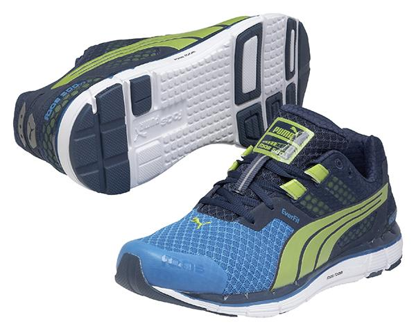 Puma Faas 500 V3 buy and offers on Runnerinn 4d38f5f6b