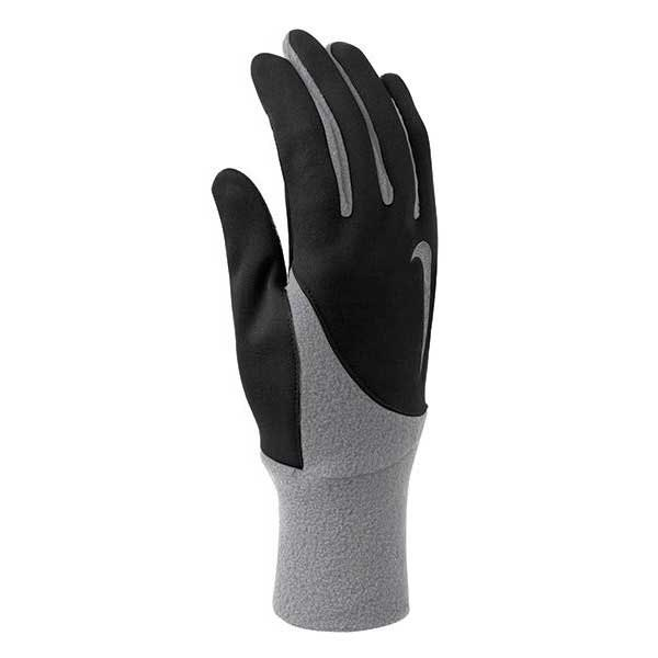 Nike accessories Gloves Elemment Thermal Run