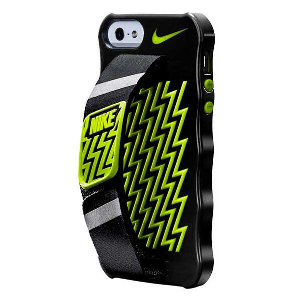 Nike accessories Handheld Iphone Case For Iphone
