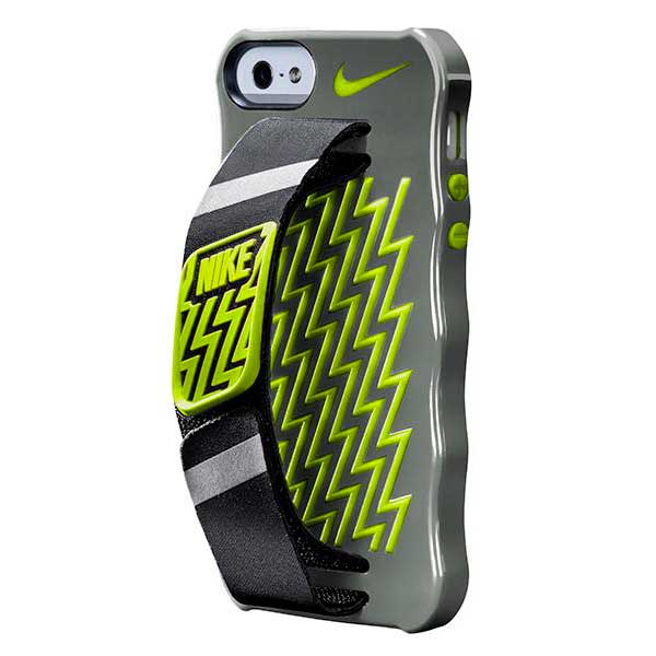 Nike accessories Handheld iPhone Case