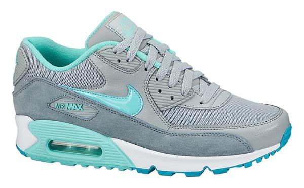 new styles 31e87 b855b ... Nike Air Max 90 Essential ...