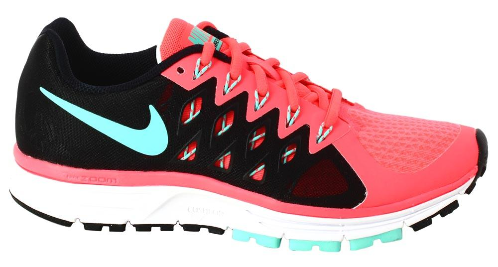 1d8424c8079 Nike Zoom Vomero 9 buy and offers on Runnerinn