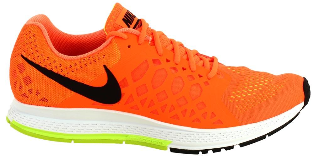 buy popular ac414 0083a Nike Air Zoom Pegasus 31