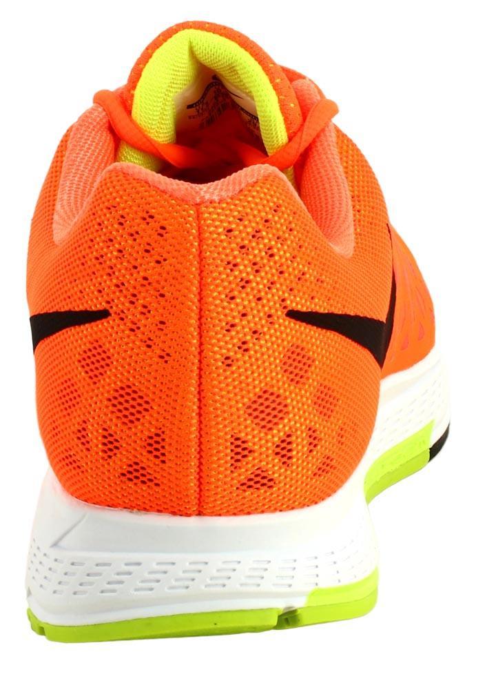 Nike Air Zoom Pegasus 31. Nike ...