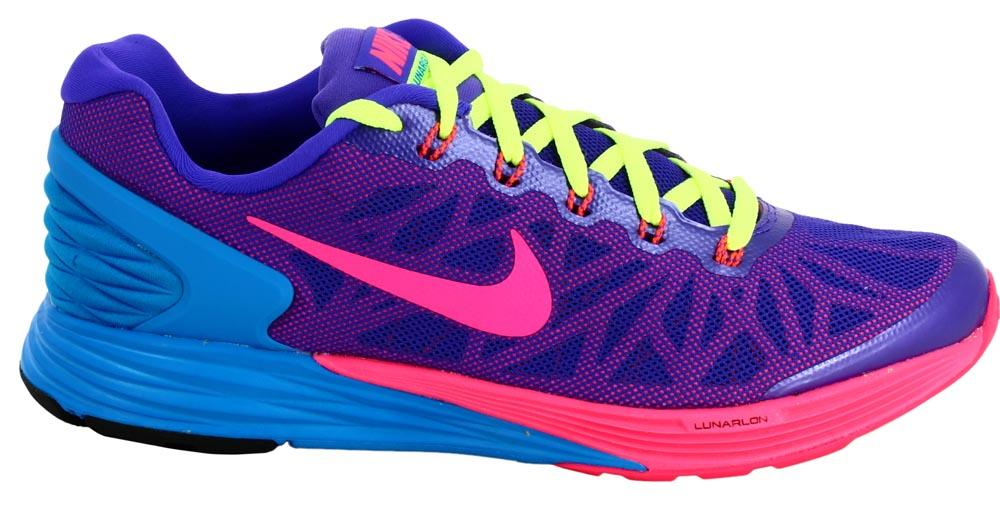 big sale 1b8bf 81774 Nike Lunarglide 6 Gs