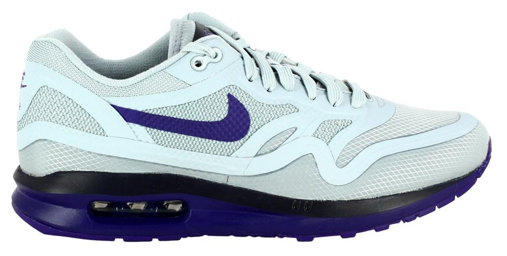 new images of performance sportswear speical offer Nike Air Max Lunar 1 Wr