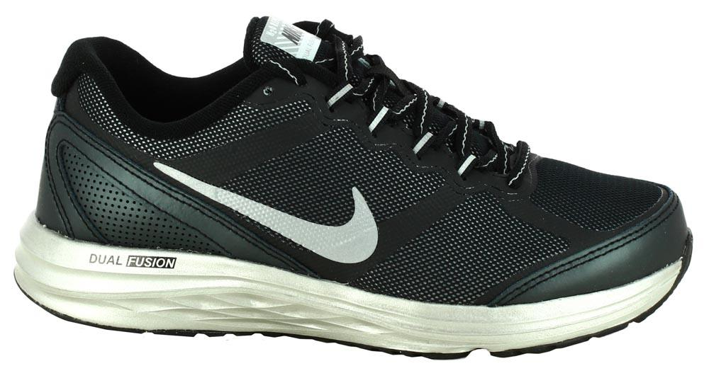 c05d179207c2e7 Nike Dual Fusion Rn 3 Flash Gs buy and offers on Runnerinn