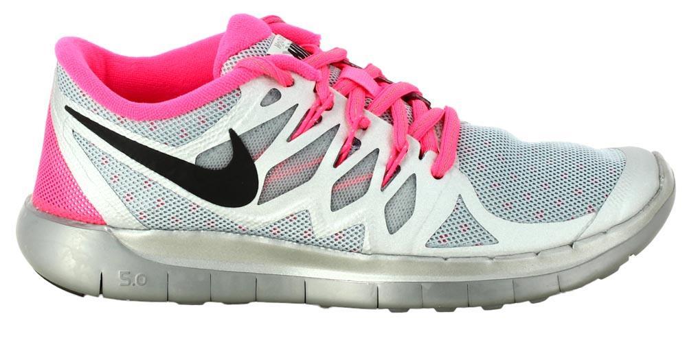 928ab6c45e0f Nike Free 5.0 Flash Gs osta ja tarjouksia