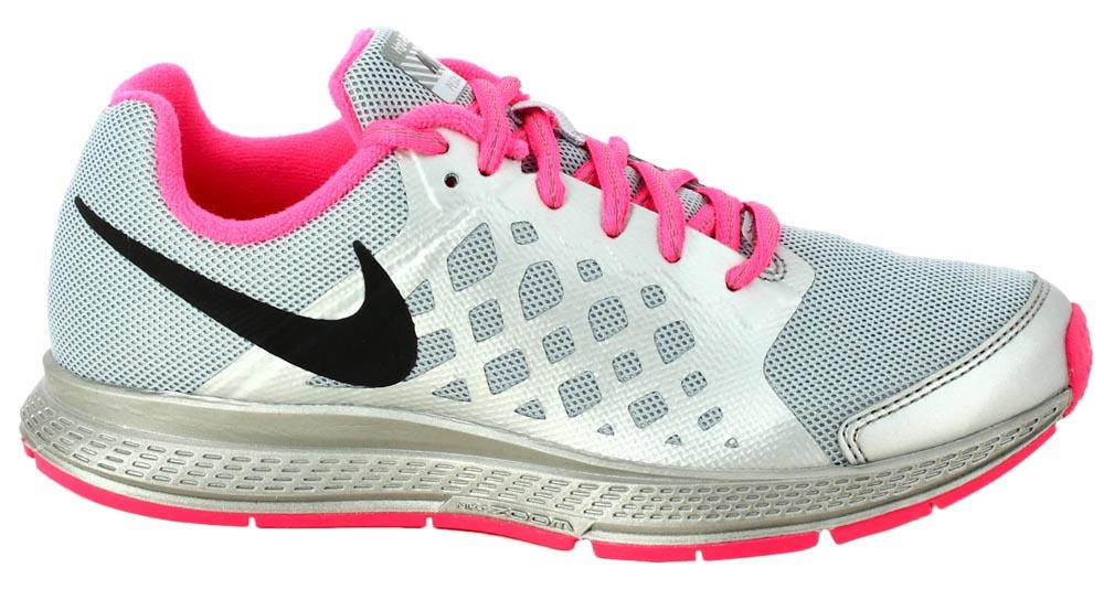 ead77b2c109d Nike Zoom Pegasus 31 Flash Gs buy and offers on Runnerinn