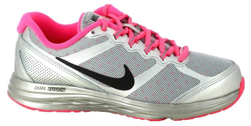 new style f58c8 8c48e Nike Dual Fusion Run 3 Flash Gs