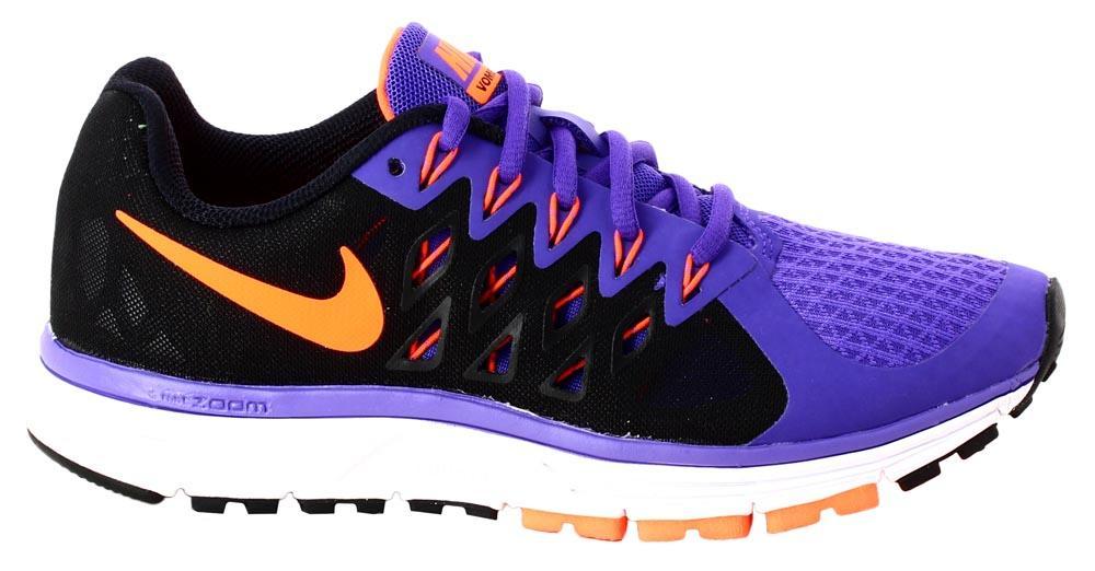 nouvelle arrivee Nike Zoom Vomero 9 Hommes Chaussures En Cours D'exécution Examen jeu eastbay dernière ligne DyAPvqOr