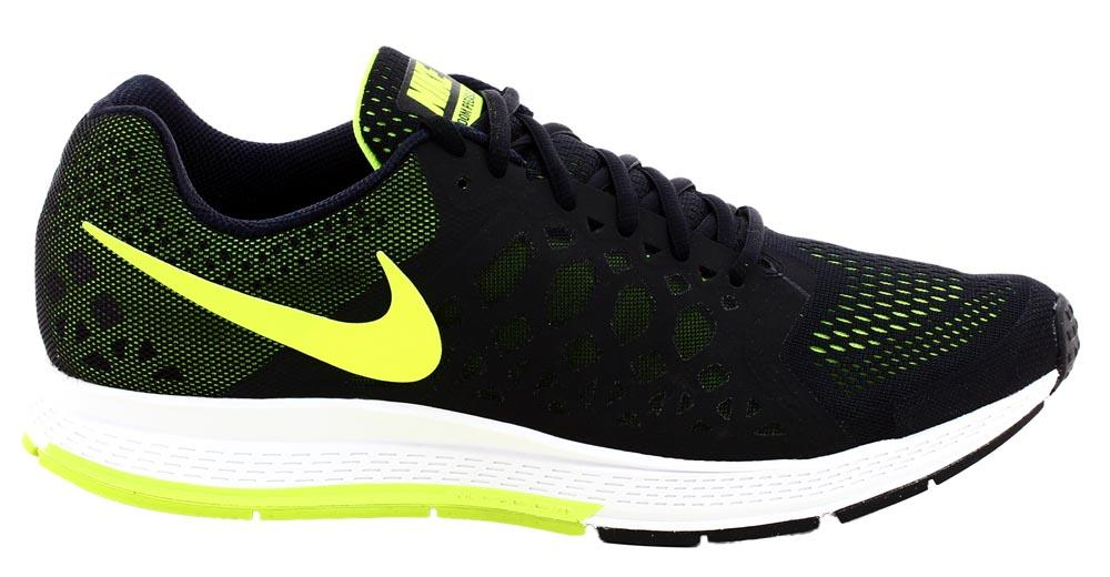 chaussures de sport a8b6b 336a4 Nike Air Zoom Pegasus 31 buy and offers on Runnerinn