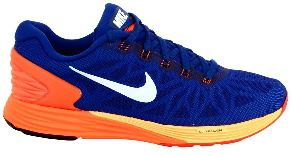 Nike Lunarglide 6 buy and offers on Runnerinn c4c0d6675c