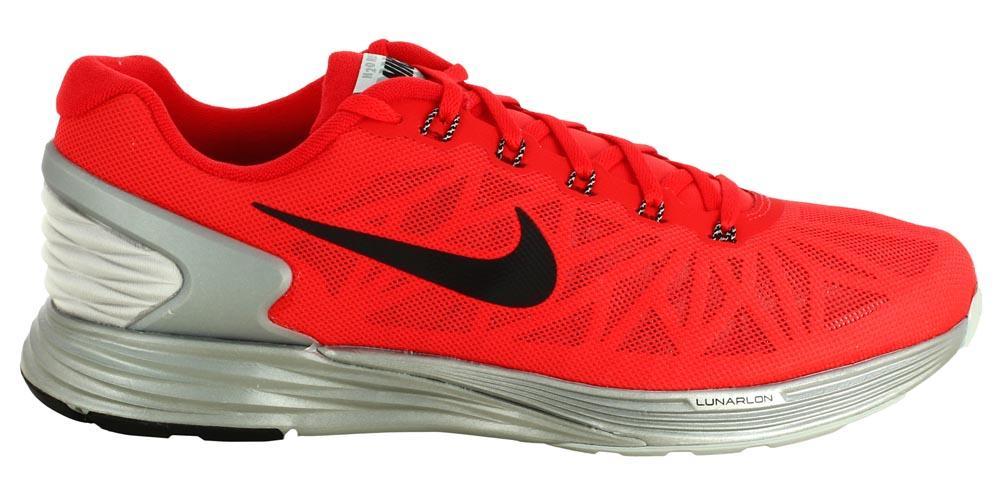 best service 84e33 7aef3 Nike Lunarglide 6 Flash