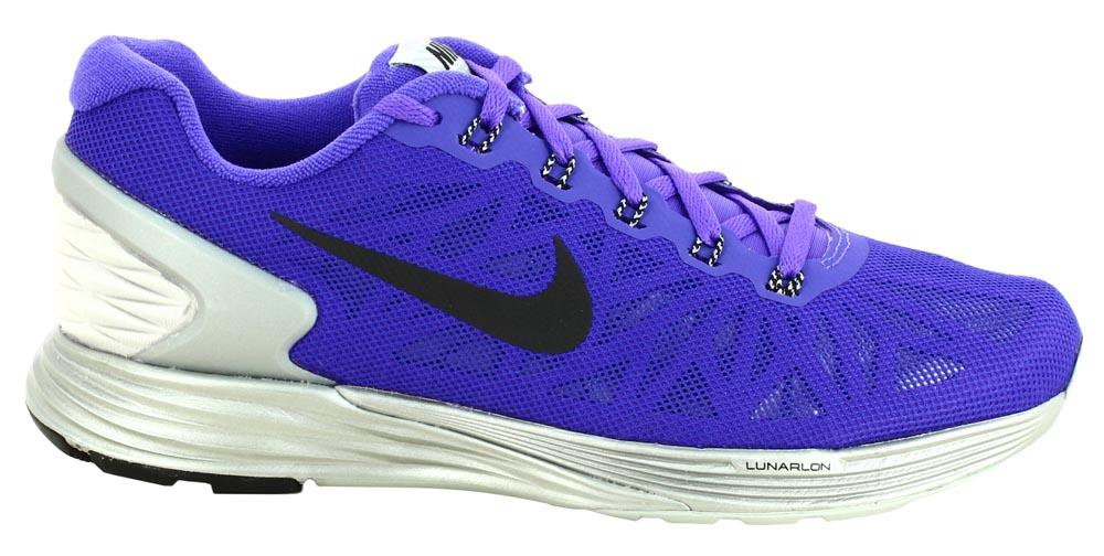 Nike Lunarglide 6 Flash buy and offers on Runnerinn 3680a5cacdf6