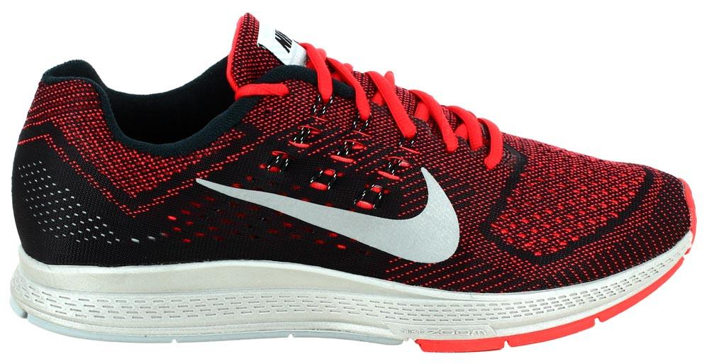 e7be264f14543 Nike Zoom Structure 18 Flash buy and offers on Runnerinn