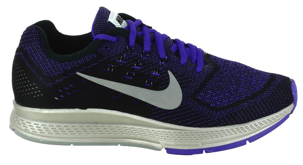 cheap for discount b9ab6 aa8ad Nike Zoom Structure 18 Flash