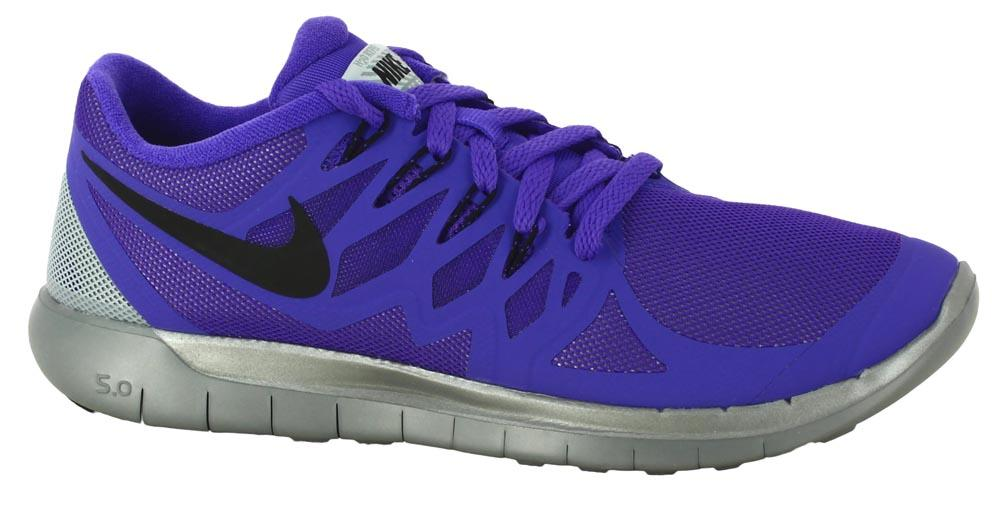 56791025ab3 Nike Free 5.0 Flash buy and offers on Runnerinn