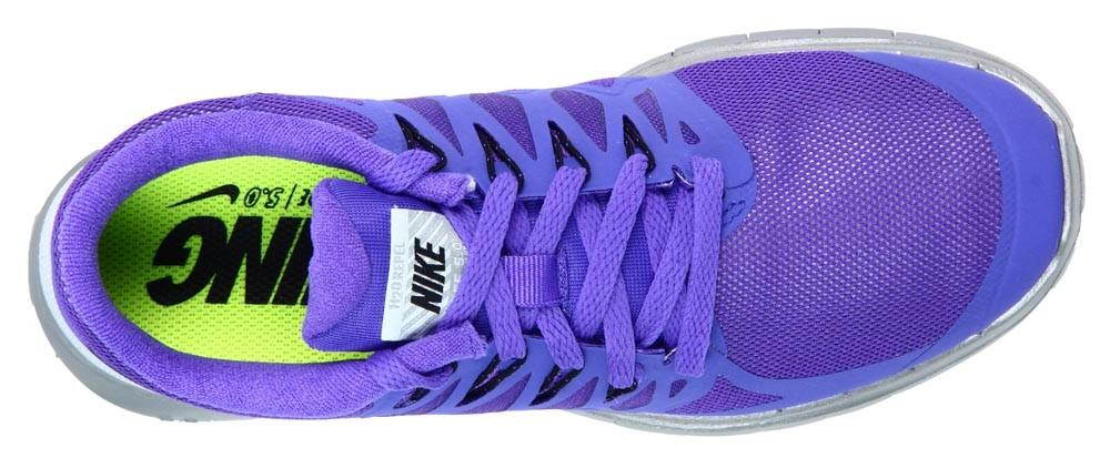 Nike Free 5.0 Flash buy and offers on Runnerinn