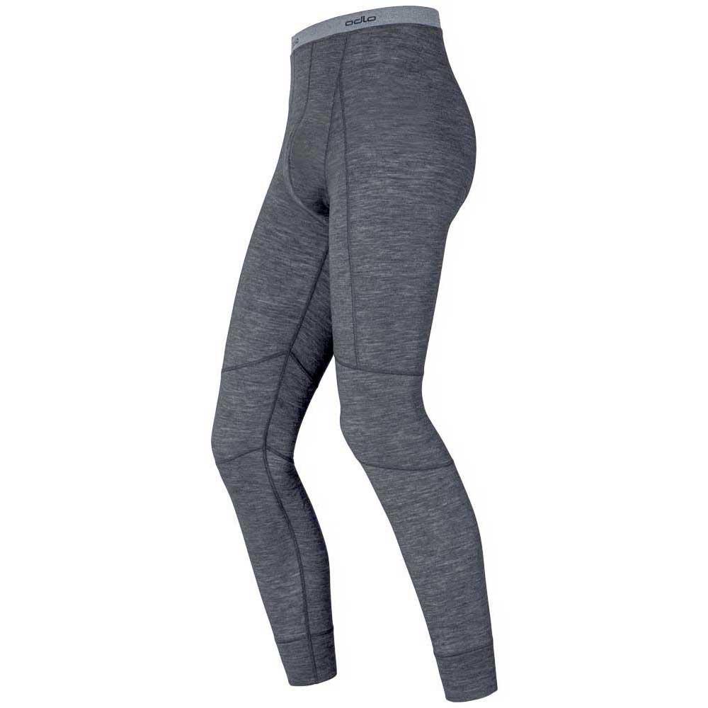 Pants Revolution Tw Warm