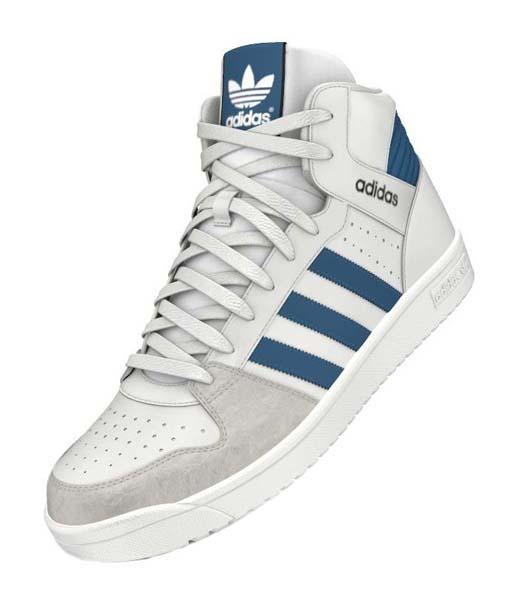 a507fbd54387 adidas originals Pro Play 2 buy and offers on Runnerinn