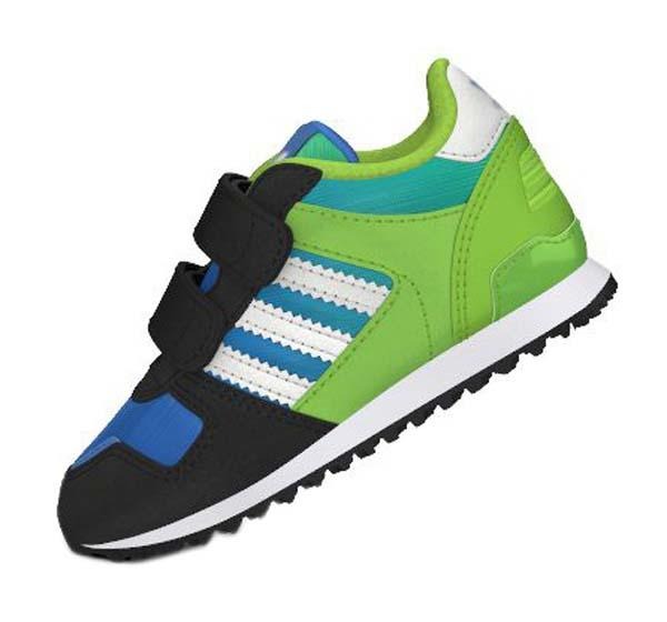 on sale bf45b 7e654 ... adidas originals Zx 700 Cf I ...