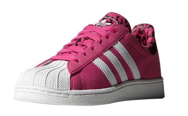 Adidas Originals Superstar 2 comprar y ofrece en runnerinn