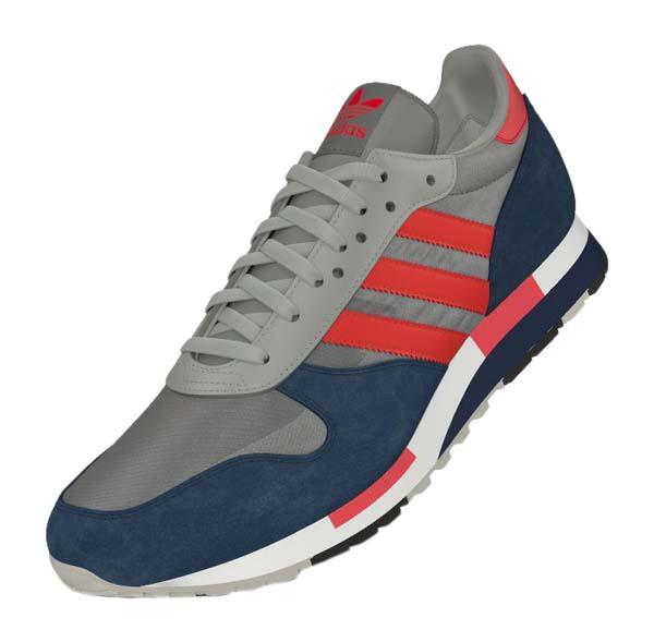 sneakers for cheap ac398 063f9 adidas originals Centaur buy and offers on Runnerinn