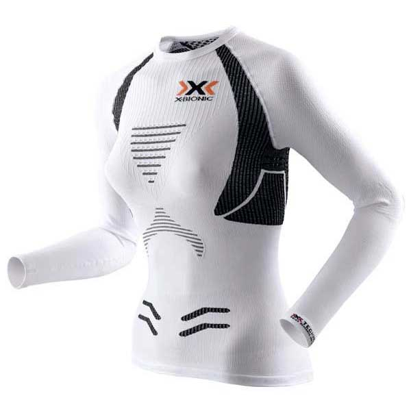X-BIONIC Running The Trick EVO L/S