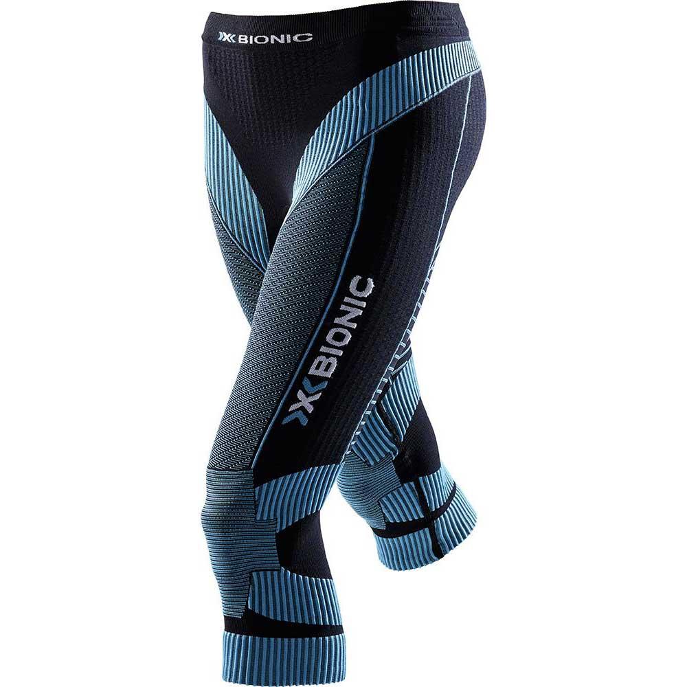 running-effektor-power-3-4-pants