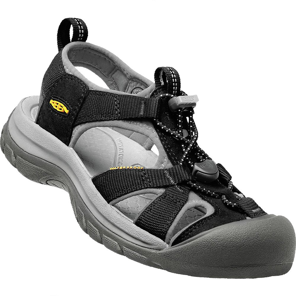 5540044669 Keen Venice H2 Black buy and offers on Runnerinn