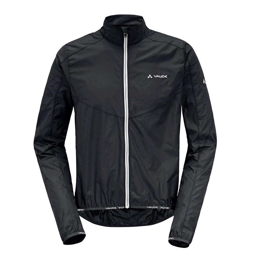 VAUDE Air Jacket II