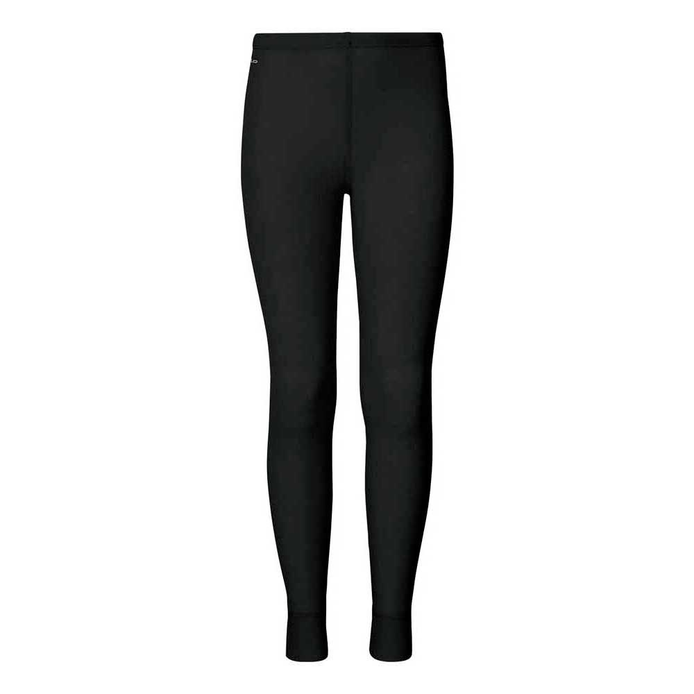 Odlo Pants Warm Kids