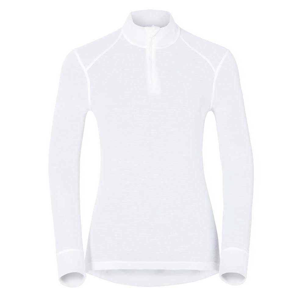 Odlo Warm Turtle Neck