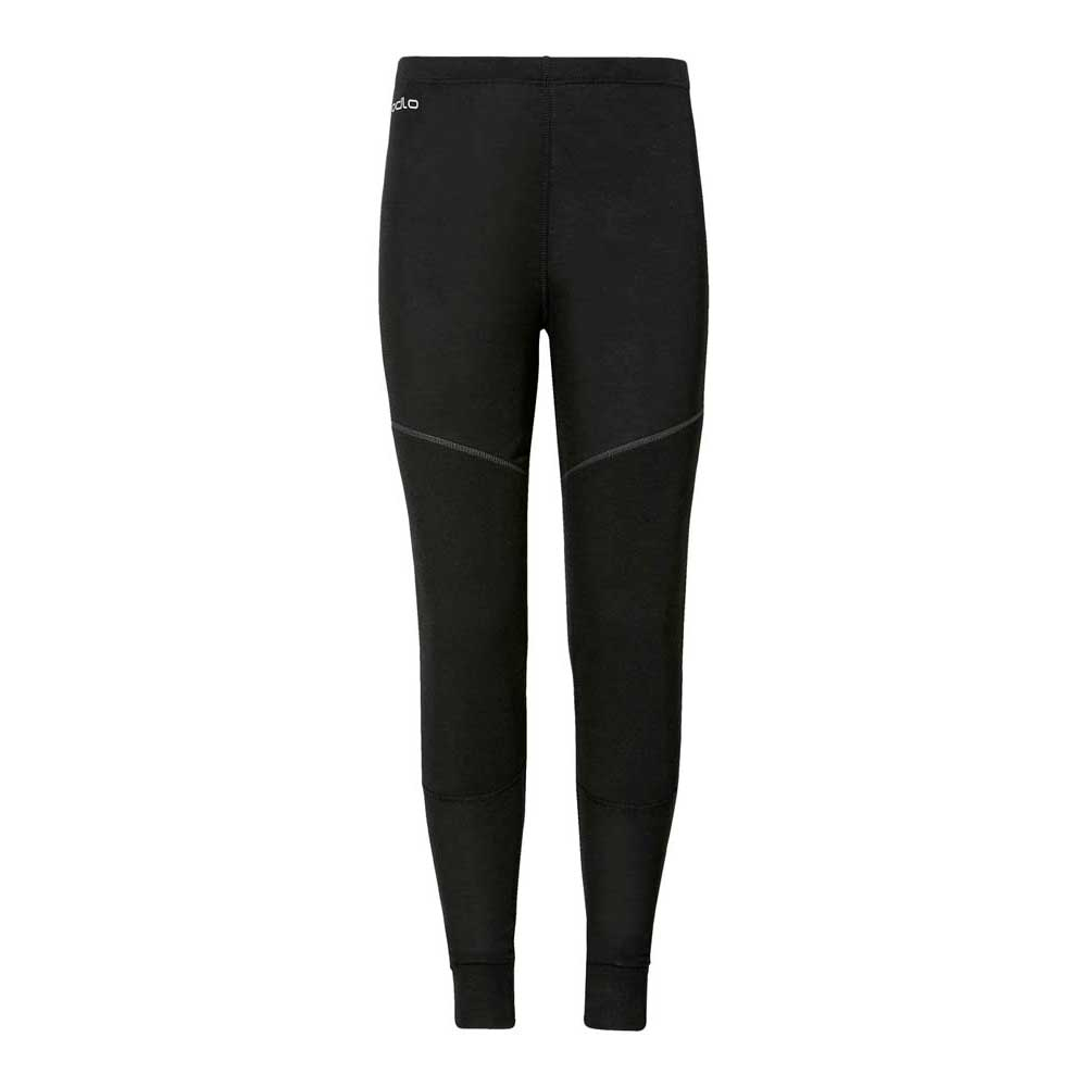 Odlo Pants X-Warm Kids
