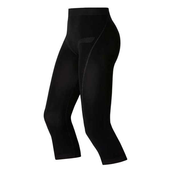 Odlo Pantalones 3/4 Evolution Light