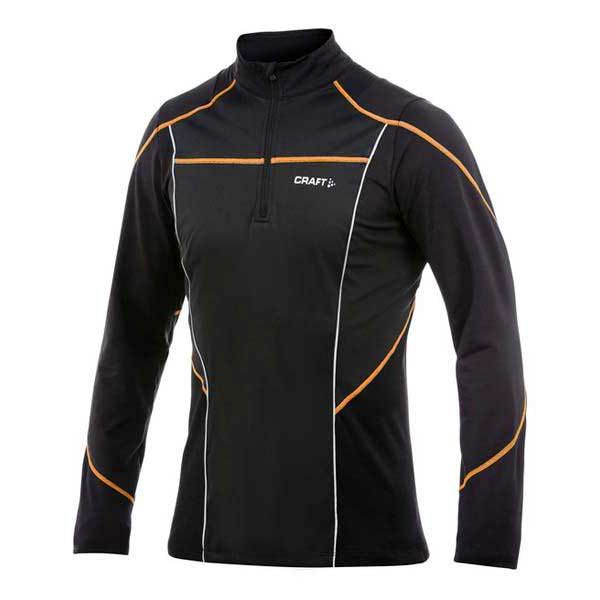 Craft L / S Thermic Performance