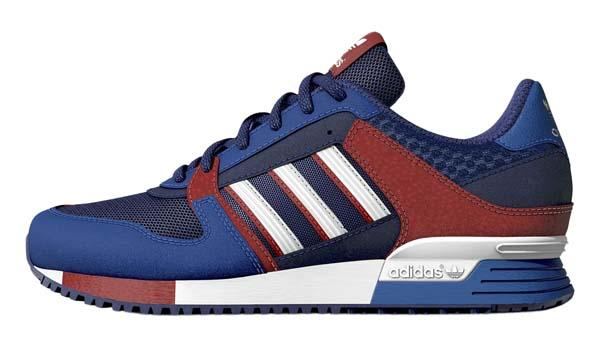 cd347e737f64 adidas originals Zx 630 buy and offers on Runnerinn