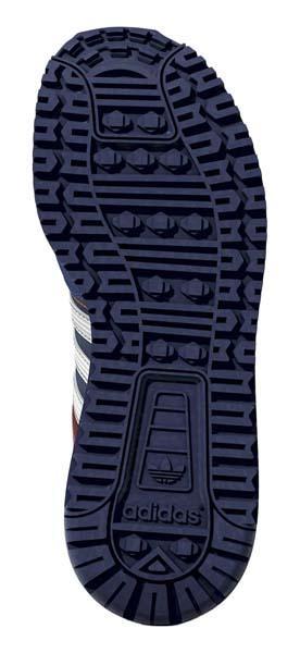 adidas originals zx 630 kopen