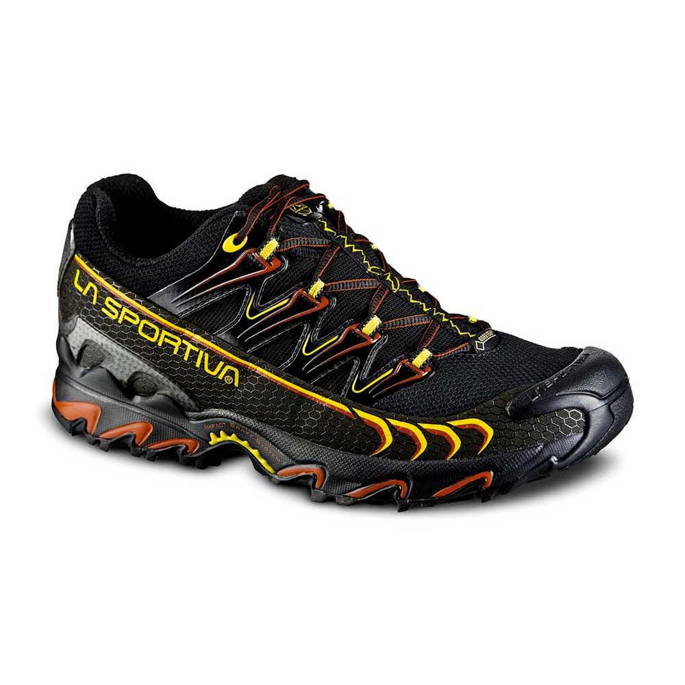 La sportiva Ultra Raptor Goretex Trail Running Shoes