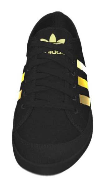 Adidas Stam Adidas Originals Stam Remodel Nizza Originals Remodel Adidas Nizza Originals Nizza g0qR67w