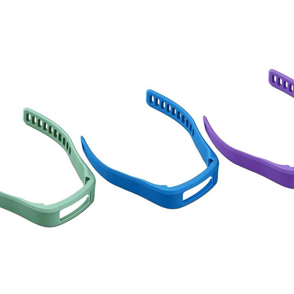 big-strap-vivofit