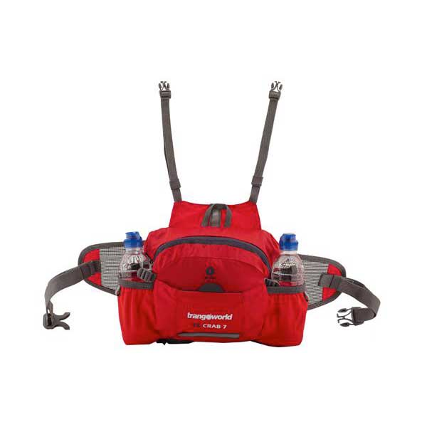 Trangoworld TX Crab 7L