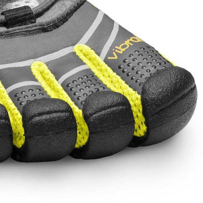 finest selection c0a8d 80011 ... purchase vibram fivefingers treksport sandal a2eb1 dcda2