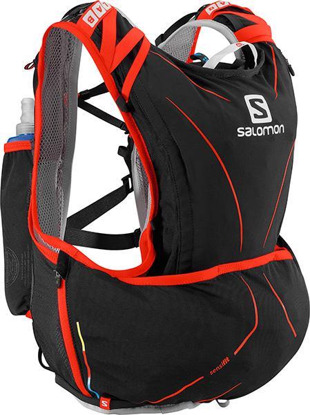 d67196e4e7 Salomon Advanced Skin Lab Hydro 12 Set, Runnerinn