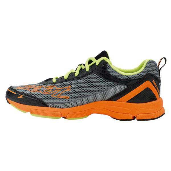 590905c6 Zoot Tempo Trainer, Runnerinn Спортивная обувь