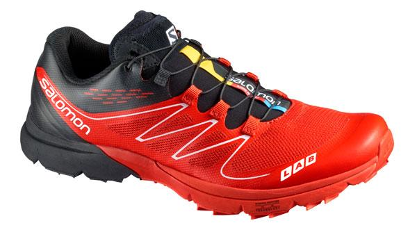huge discount 794f2 a4a22 Salomon S-Lab Sense Ultra buy and offers on Runnerinn